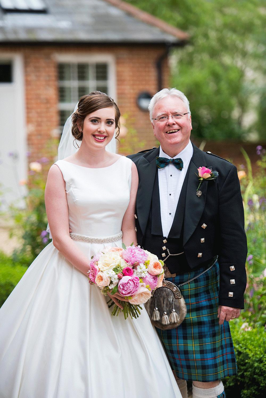 Laura-&-James-Wedding--345.png