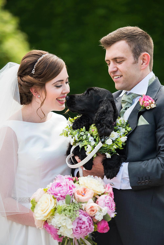 Laura-&-James-Wedding--351.png