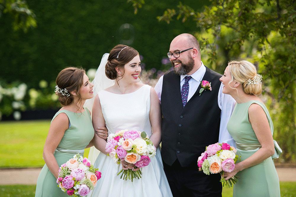 Laura-&-James-Wedding--369.png