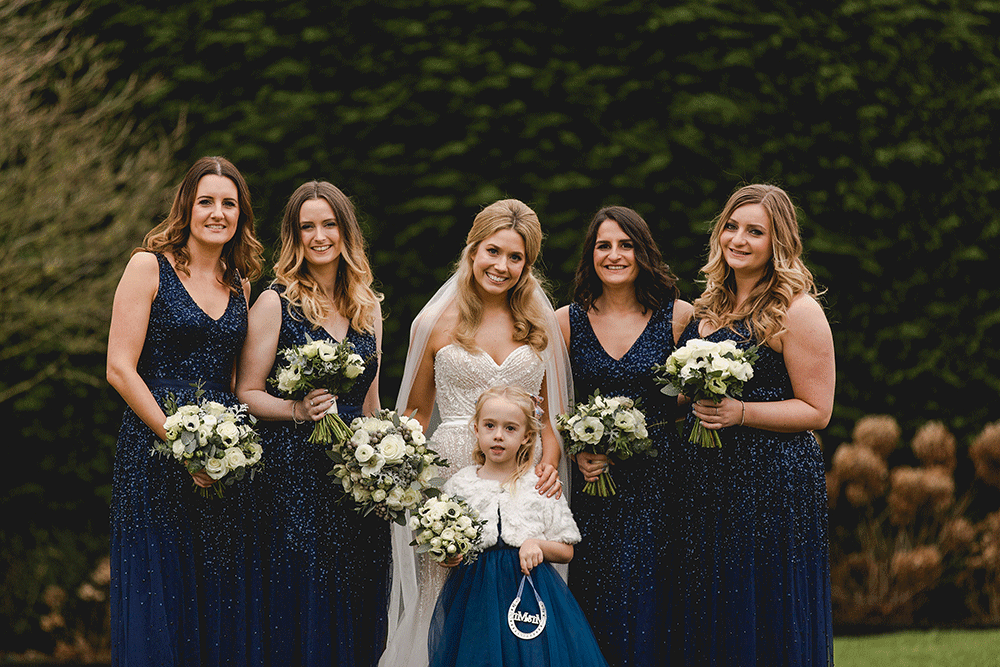 Natalie-Mitch-Wedding-The-Reception-0083.png