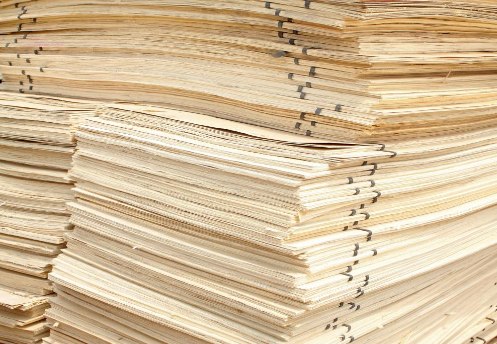 stacks-of-plywood-sheets.jpeg