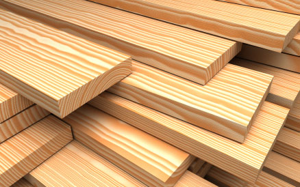 lumberW.jpeg
