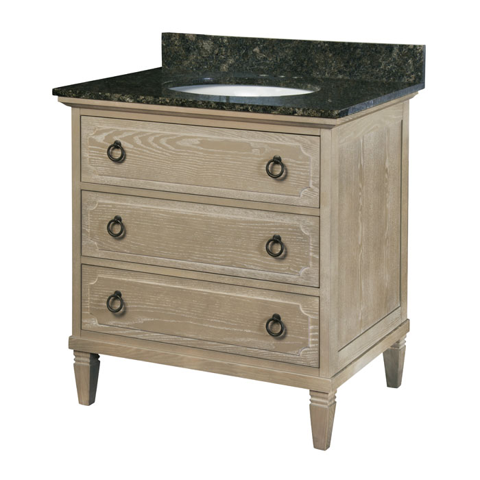 bathroom-furniture-vanity-ann-30-inch.jpg