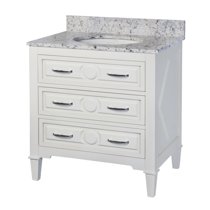 bathroom-furniture-vanity-mary-30-inch.jpg