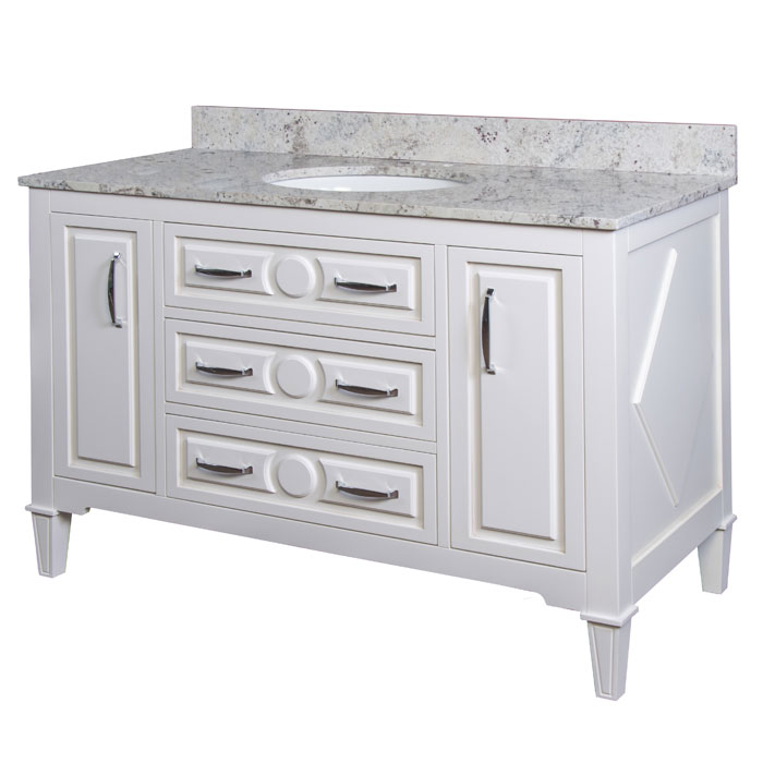 bathroom-furniture-vanity-mary-48-inch.jpg