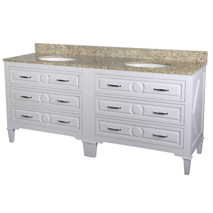 bathroom-furniture-vanity-mary-72-inch.jpg
