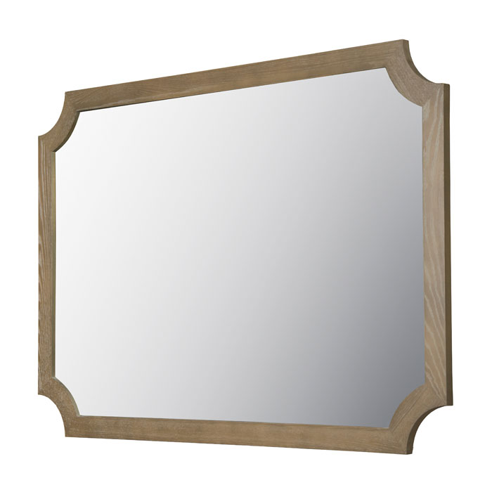 bathroom-mirror-ann.jpg