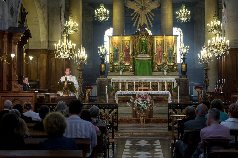 photographe reportage religion Paris   Sébastien Borda photographe corporate et entreprises Paris
