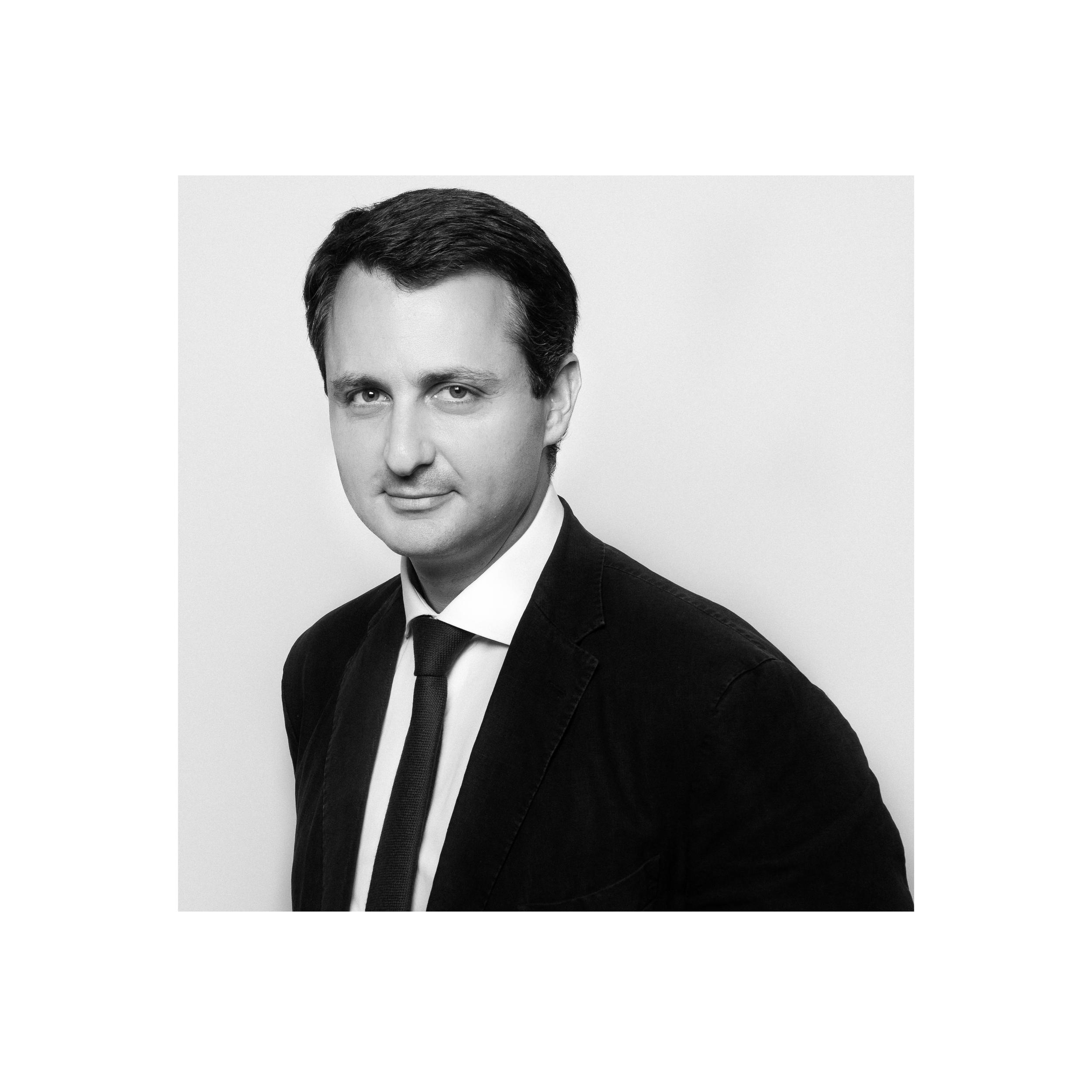 photographe portrait Paris | Sébastien Borda photographe corporate et entreprises Paris