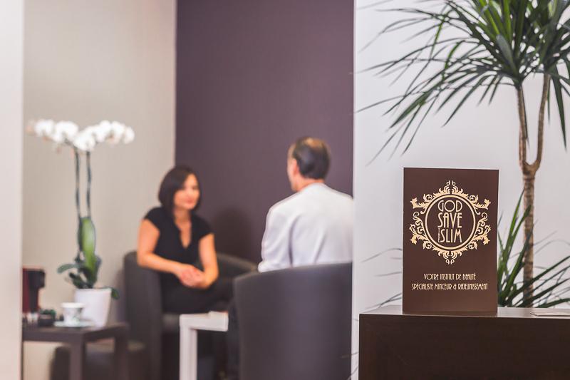 photographe communication entreprise Paris | Sébastien Borda photographe corporate et entreprises Paris