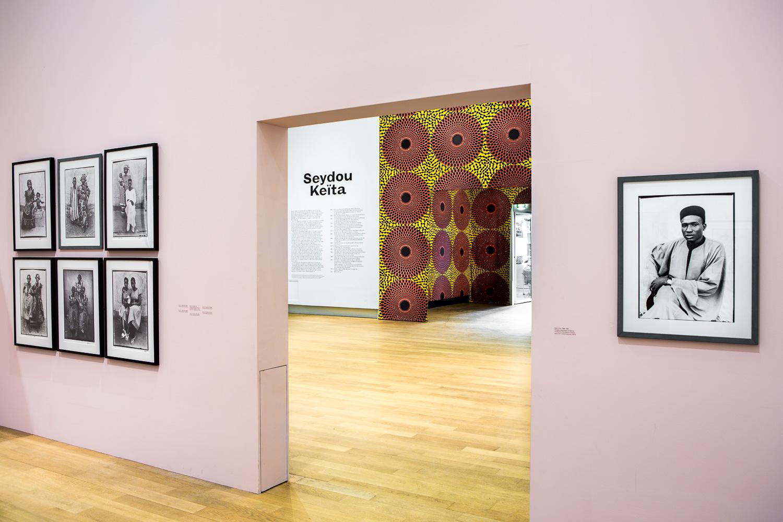 photographe exposition musée Paris   Sébastien Borda photographe corporate et entreprises Paris