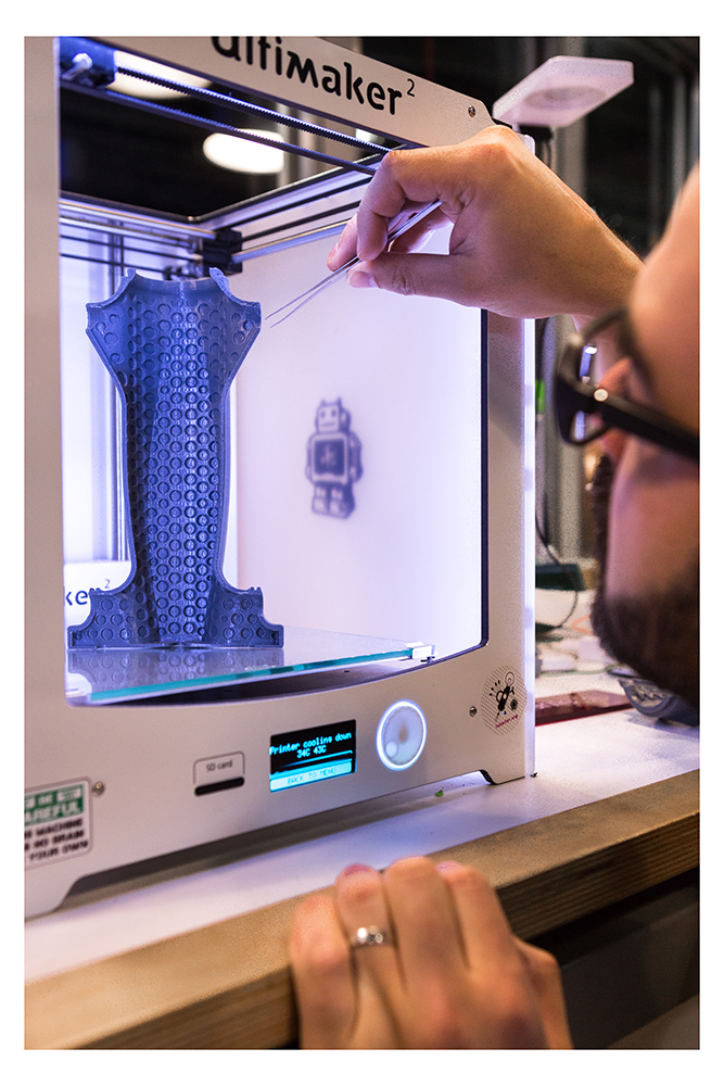maker3-1.jpg
