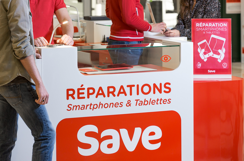 Photographe corporate Paris | Sébastien Borda photographe corporate et entreprises Paris