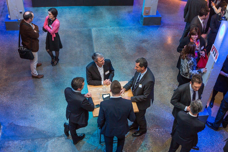 extrait d'un reportage photo sur un séminaire d'entreprise. © Sébastien Borda   www.sebastienborda.com