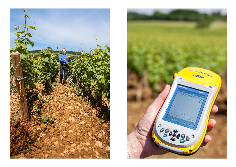 Exemple de photo de reportage corporate. © Sébastien Borda |www.sebastienborda.com.