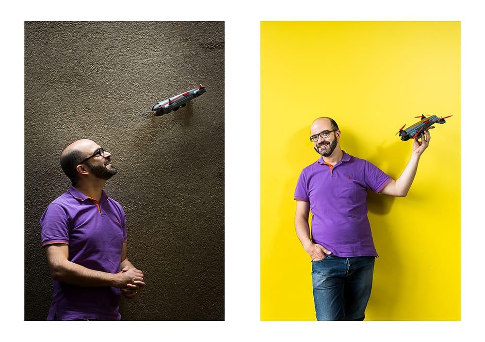 Sébastien Borda photographe portrait entreprise corporate Paris prestations 75 photographe portrait  50