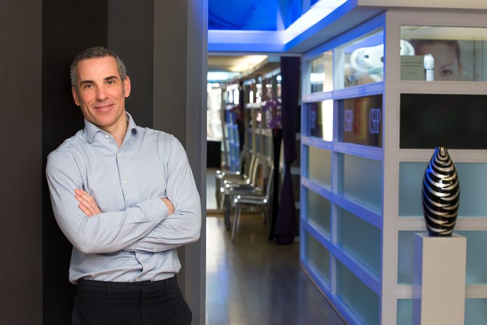 Sébastien Borda photographe portrait entreprise corporate Paris prestations 75 photographe portrait  09