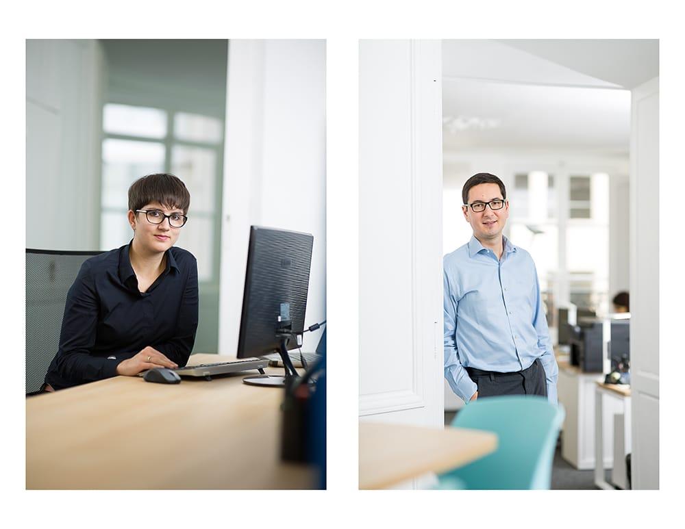 Sébastien Borda photographe portrait entreprise corporate Paris prestations 75 photographe portrait  42