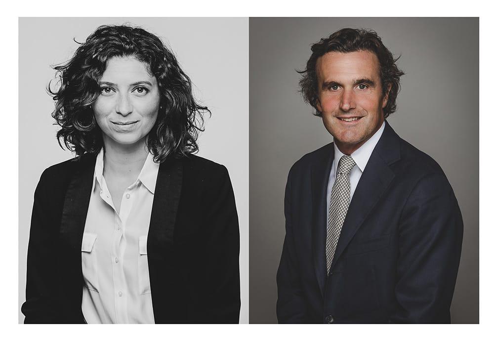 Sébastien Borda photographe portrait entreprise corporate Paris prestations 75 photographe portrait  58
