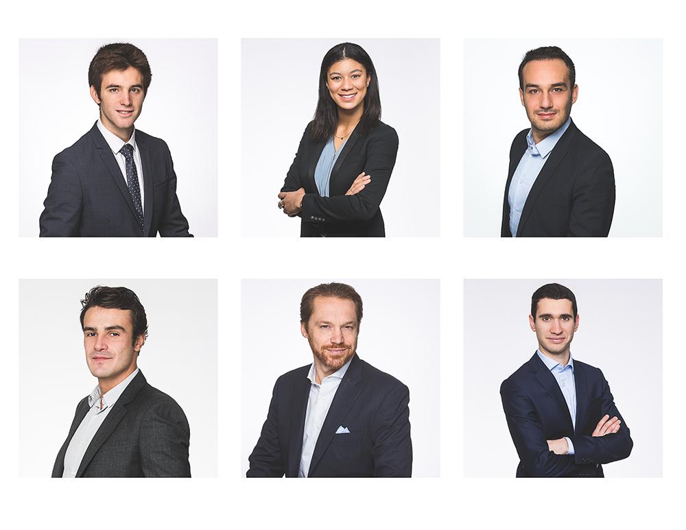 Sébastien Borda photographe portrait equipe Paris prestations 75 photographe portrait 01 .jpg