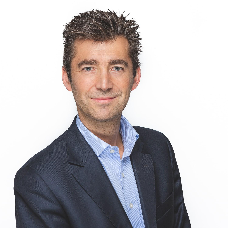 Sébastien Borda photographe portrait entreprise corporate Paris prestations 75 photographe portrait  56