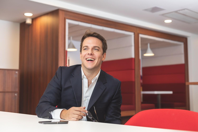 Sébastien Borda photographe portrait entreprise corporate Paris prestations 75 photographe portrait 62