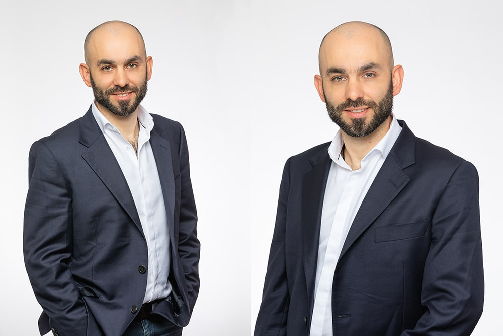 photographe portrait corporate Paris 75 prestations portrait entreprise corporate 12.jpg