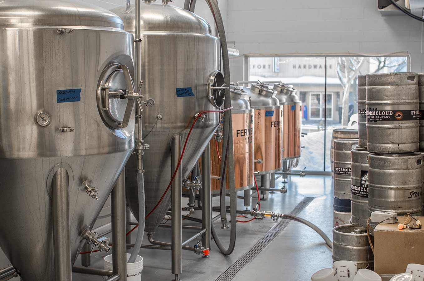 gallery4-Brewery-1-Stormcloud-Brewing.jpg