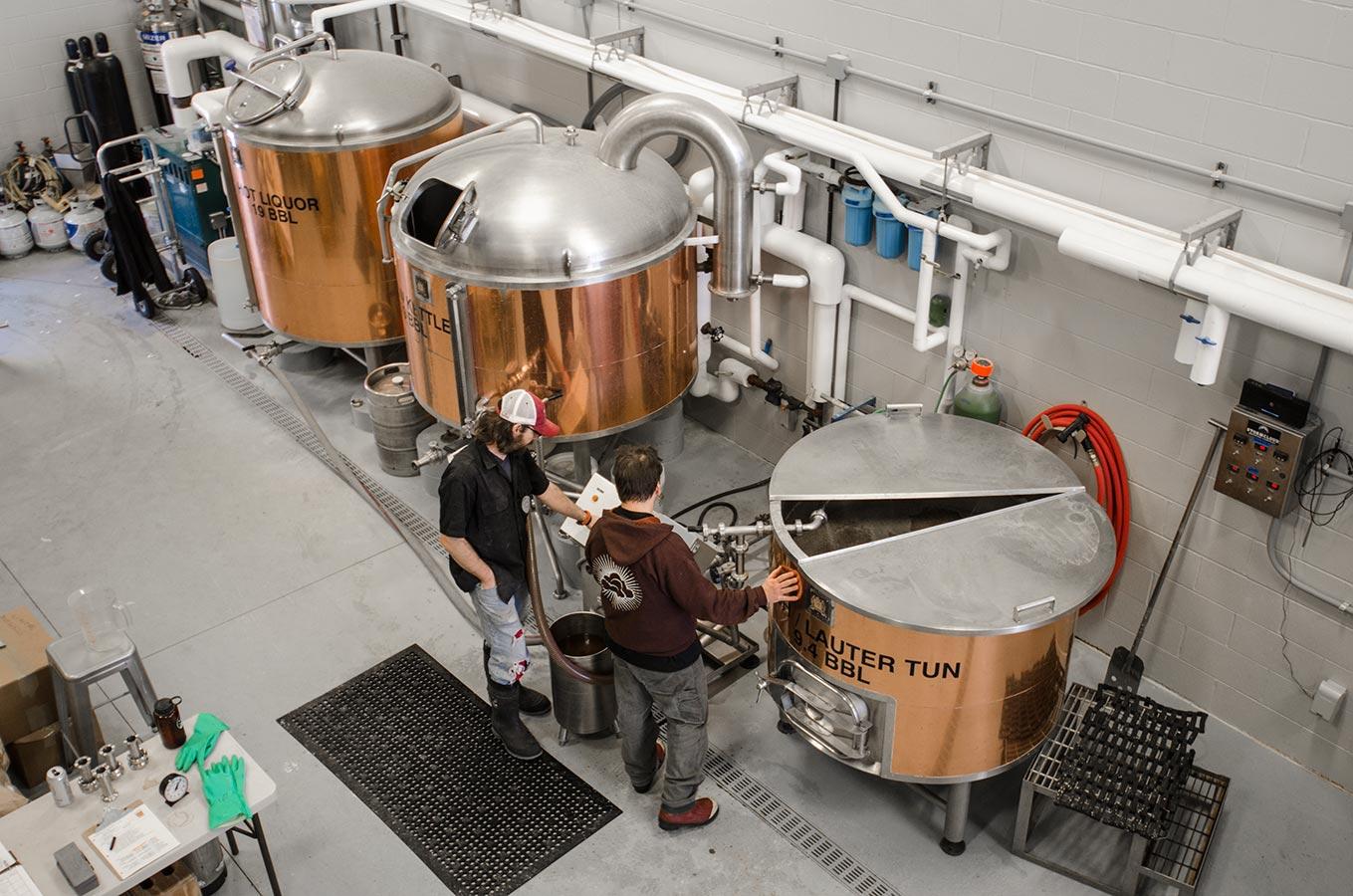 gallery6-Brewery-3-Stormcloud-Brewing.jpg