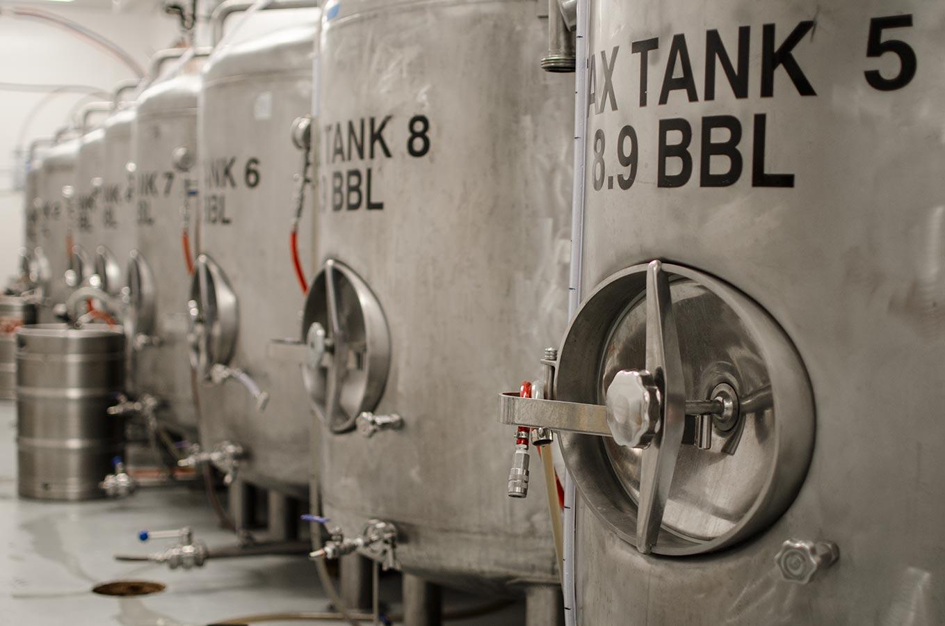 gallery7-Brite-Tanks-Stormcloud-Brewing.jpg