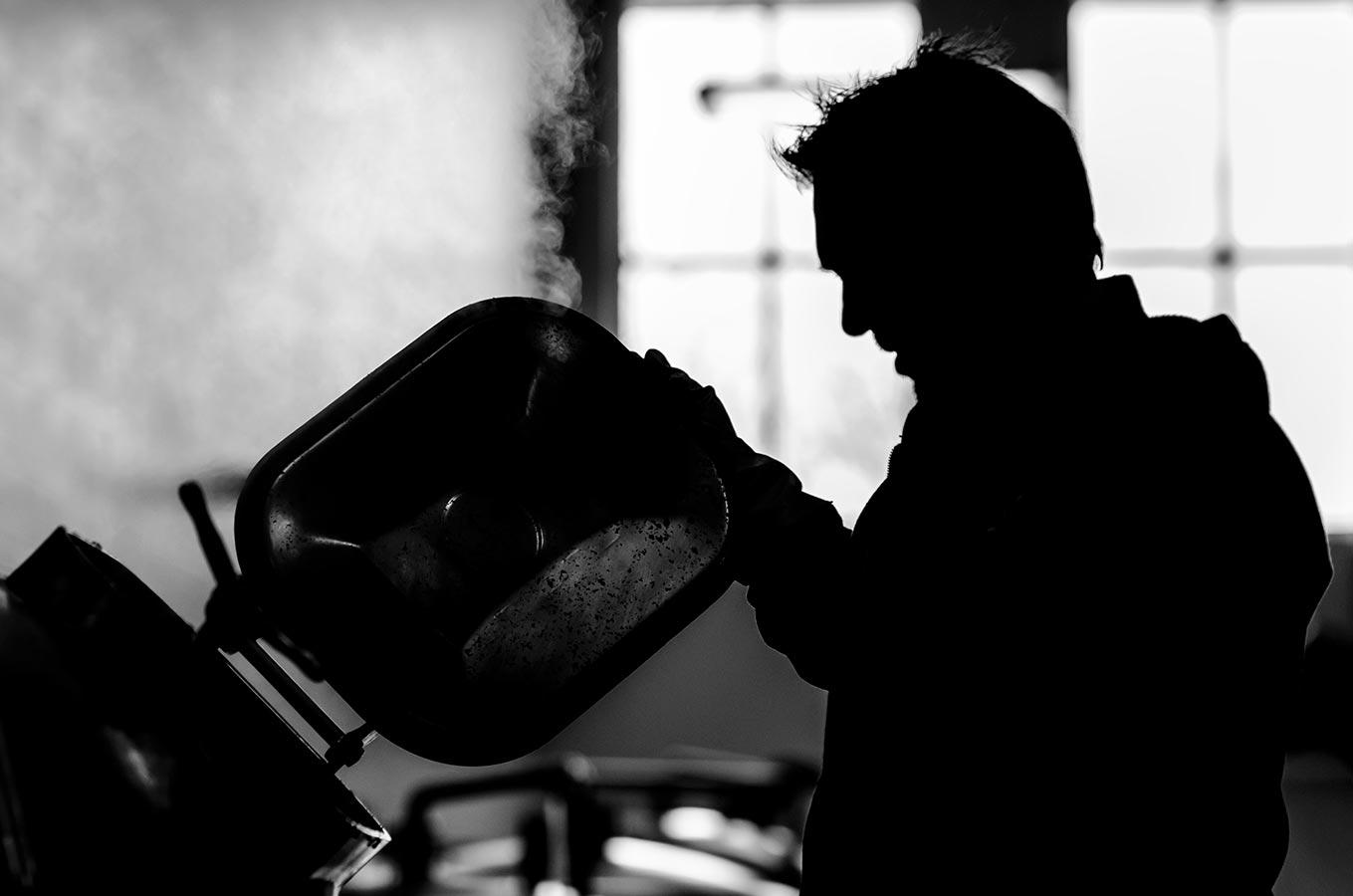 gallery8-Boil-Stormcloud-Brewing.jpg