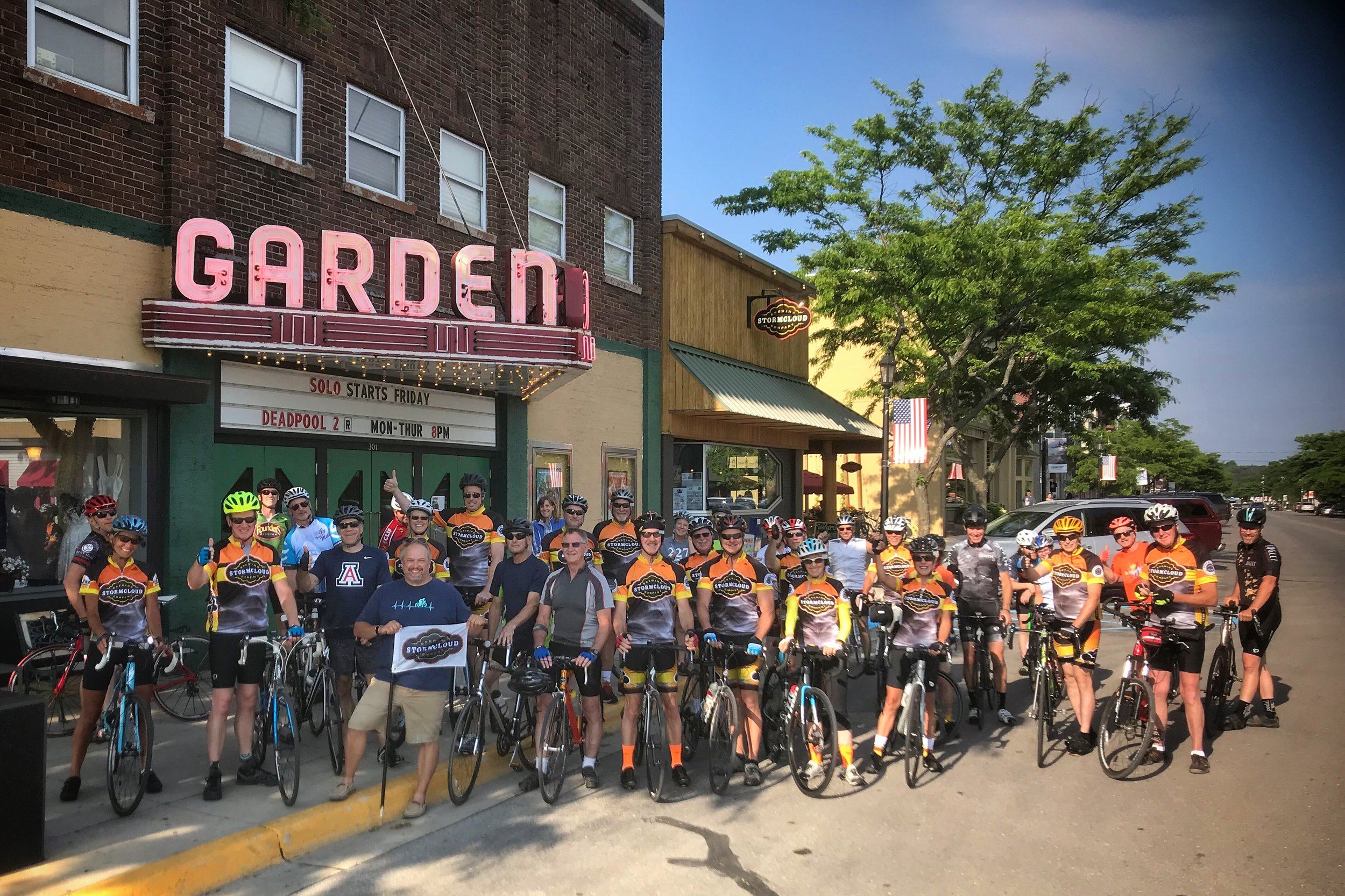 storm riders wed june 27 2018.jpg