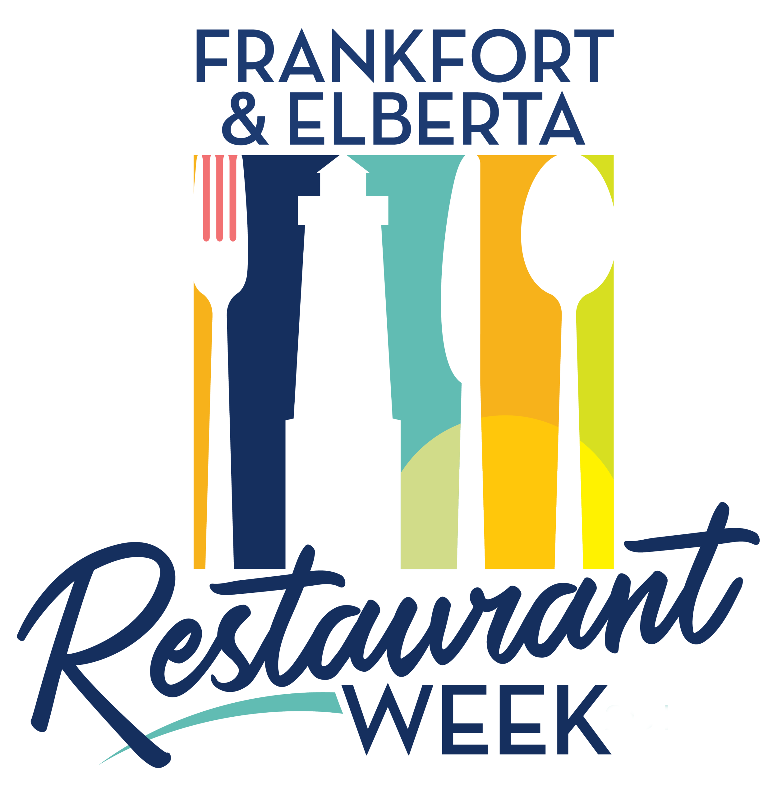 Restaurant Week_Logo-01 copy.png
