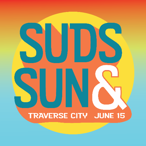 suds sun 2019.png