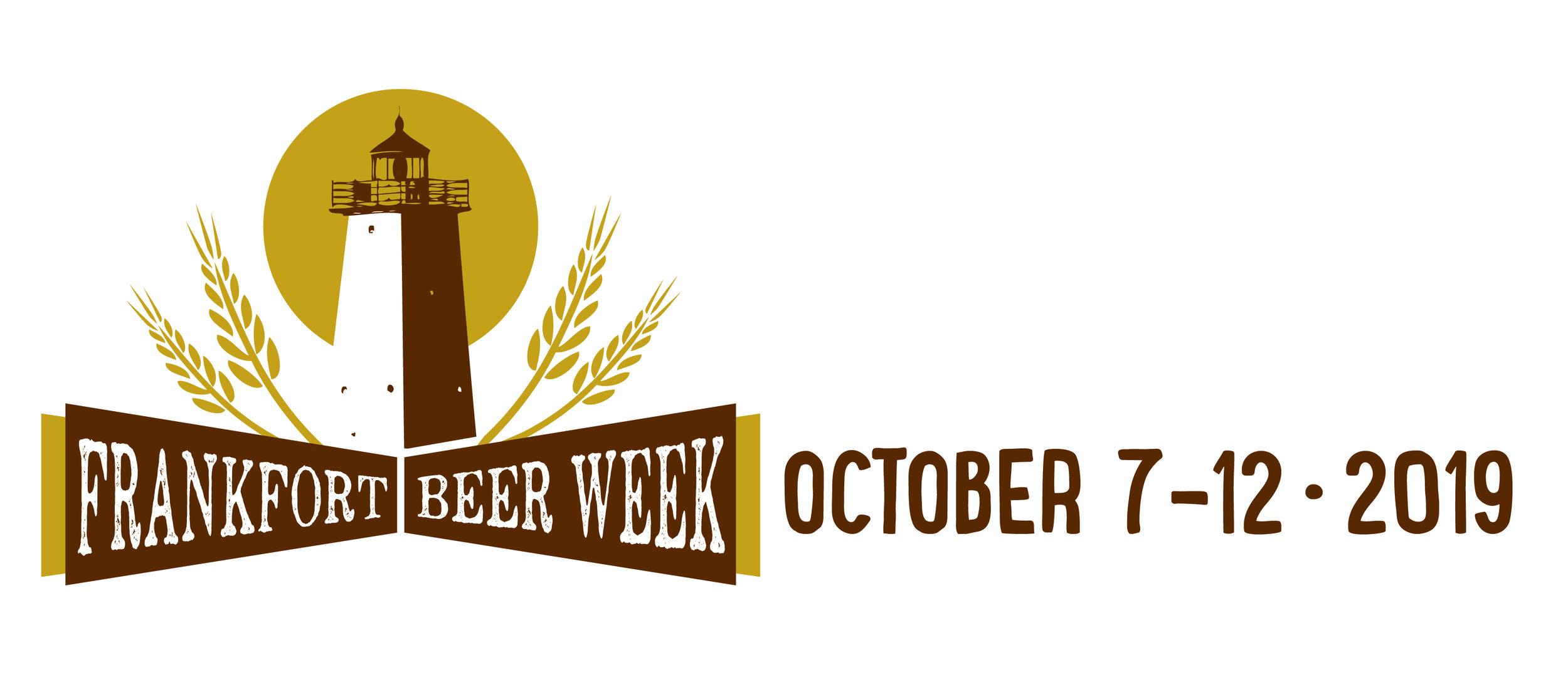 Frankfort Beer Week_Logo_Horizontal-01.jpg