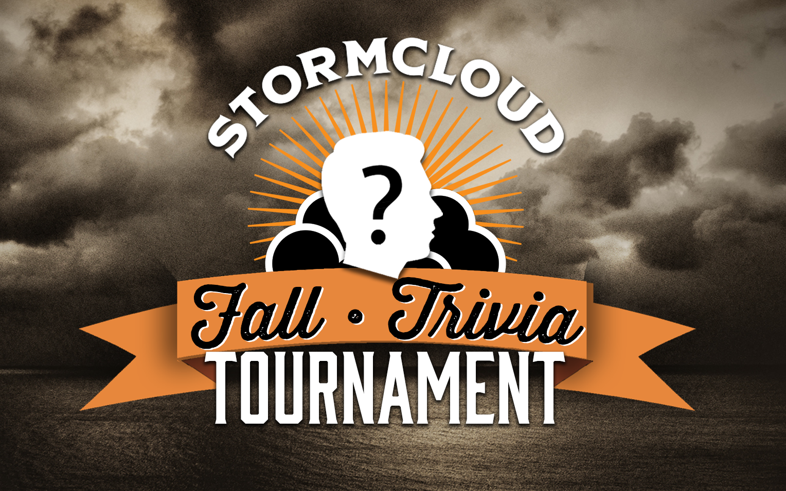 FALL TRIVIA TOURNAMENT crop.png