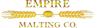 empire malting logo.jpg