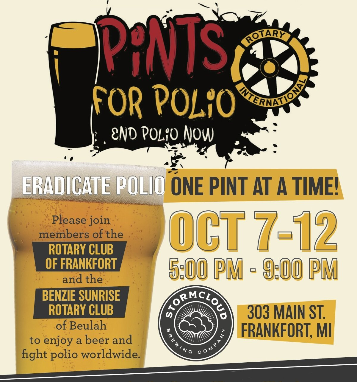 pints for polio crop1.jpg