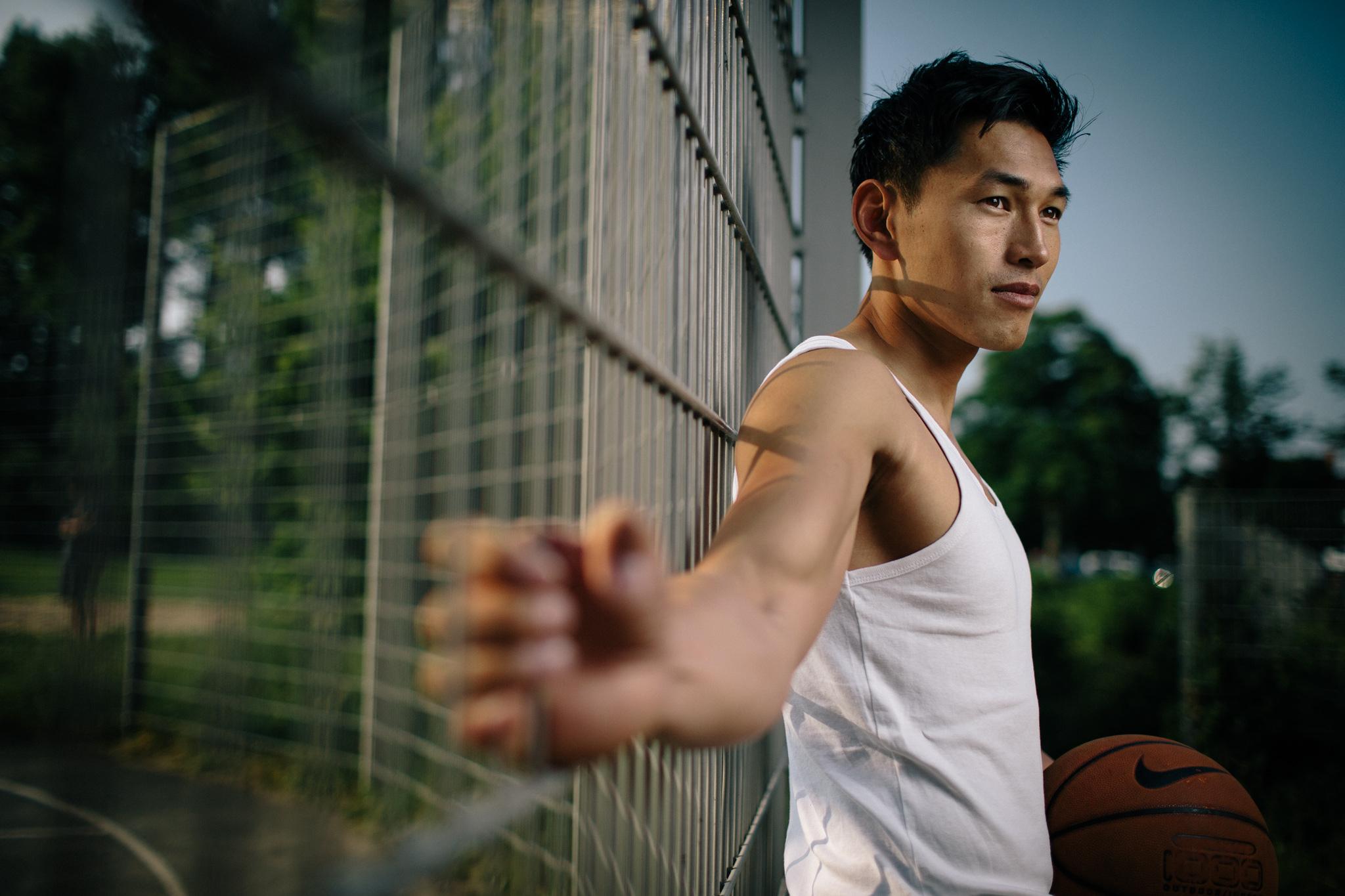 vu_sports_again_basketball.jpg