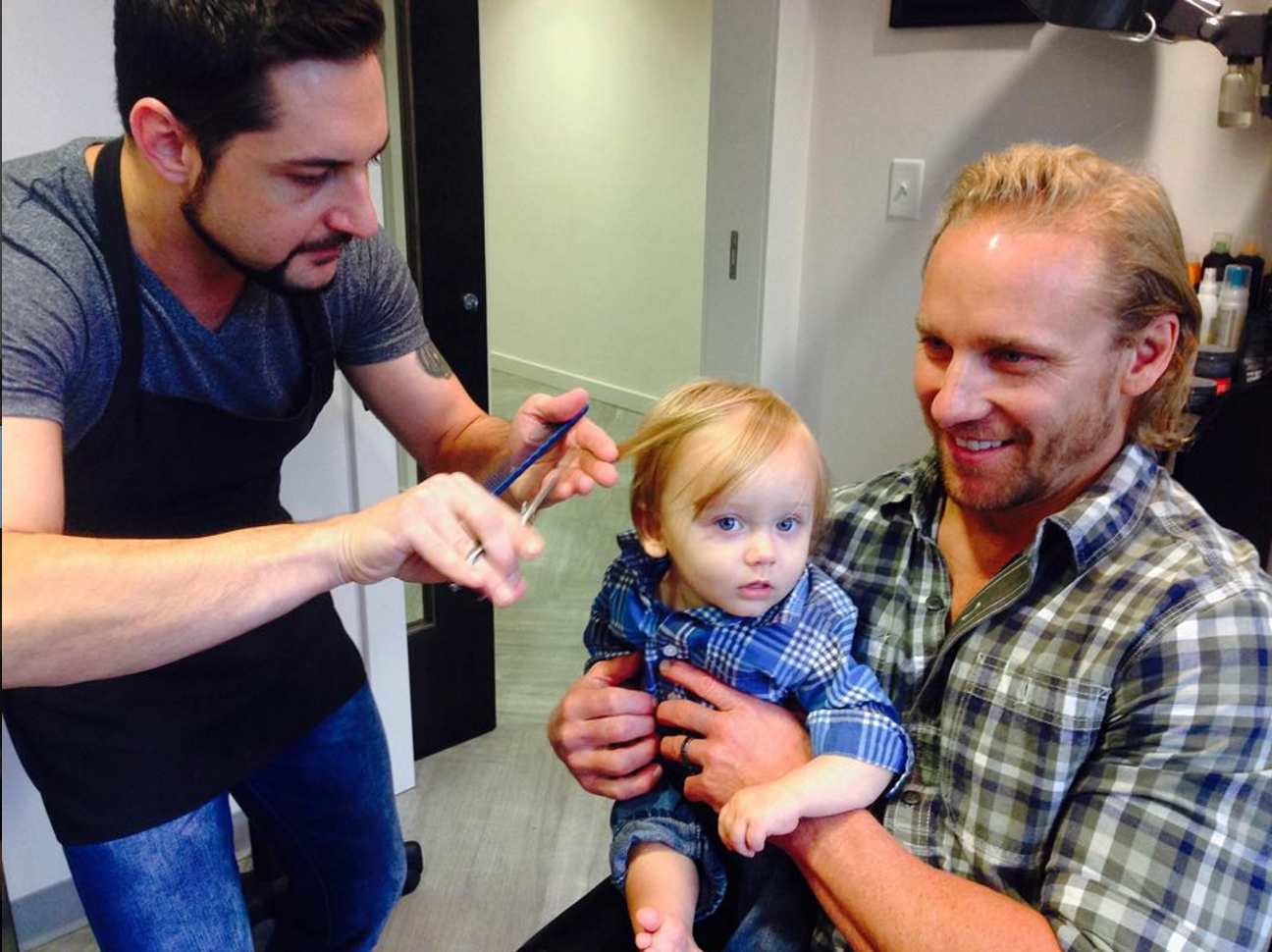 6_little guys first haircut.jpg