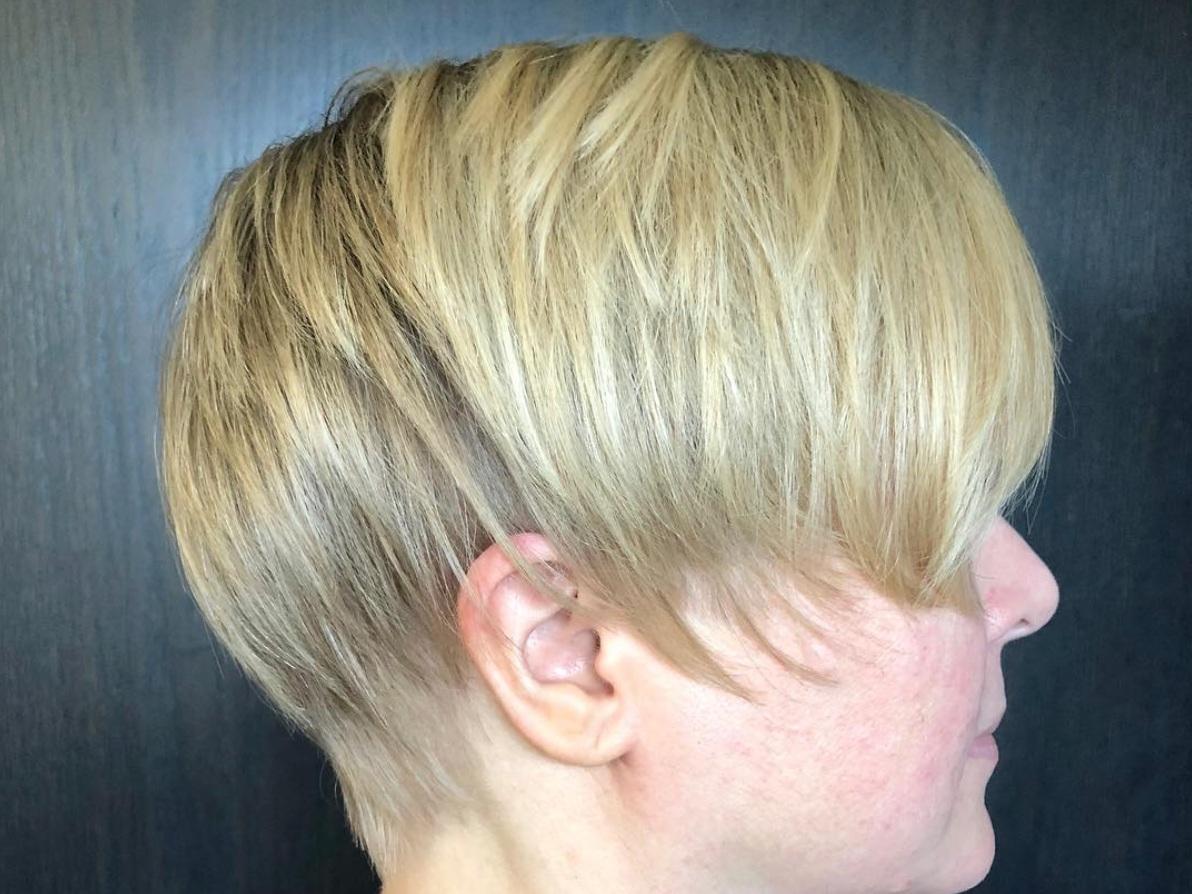 W_+haircut.jpg