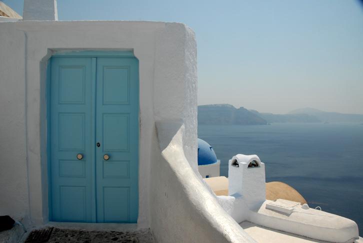 greece_santorini_1594.jpg