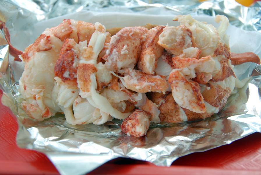 lobster roll_0425.jpg