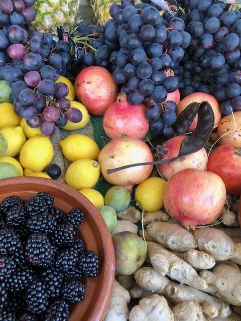 fruit_3424.jpg