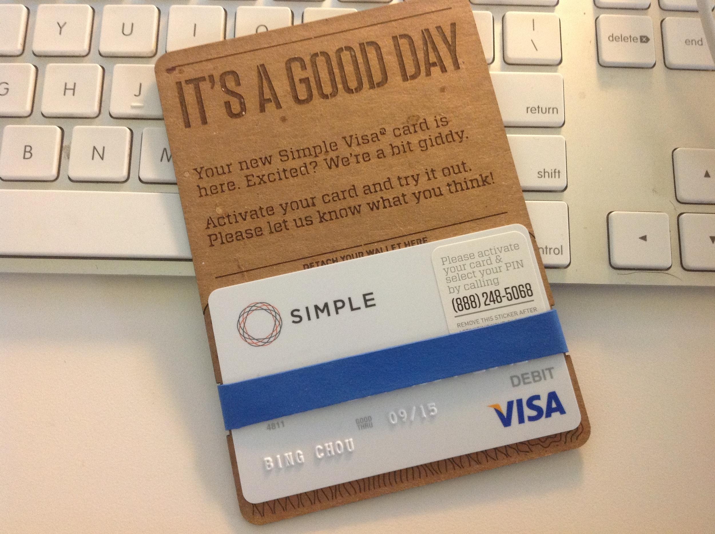 new_simple_visa.jpeg