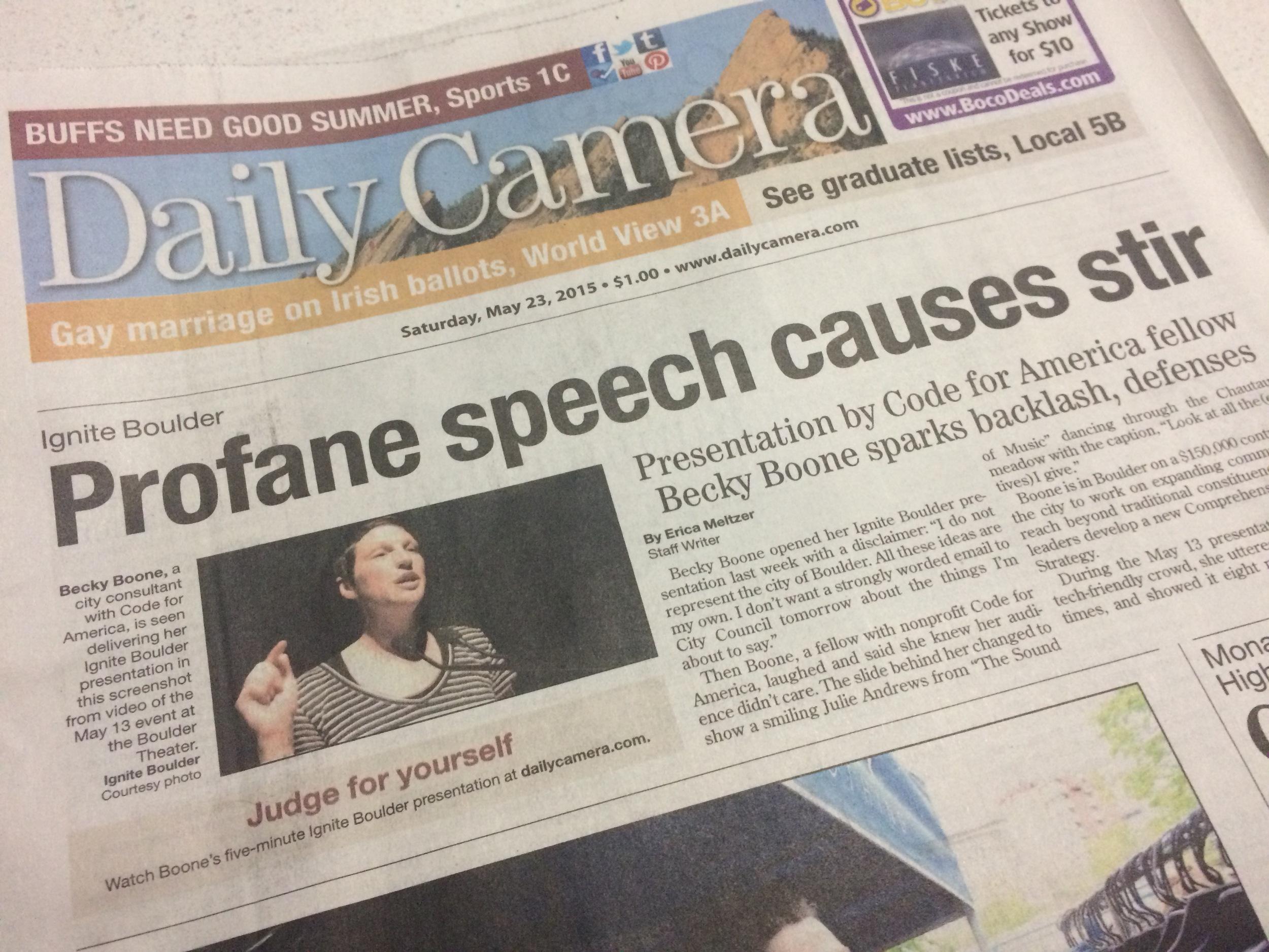 profance_speech_causes_stir.jpg