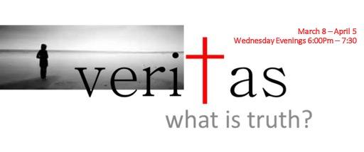 Veritas FB Banner New.jpg