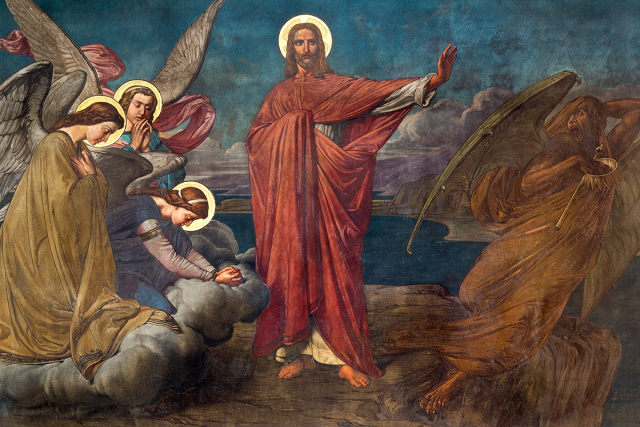 web-jesus-satan-temptation-angels-renata-sedmakova-shutterstock_347385617.jpg
