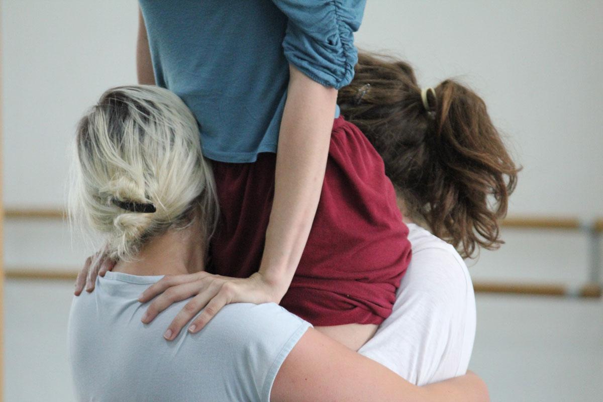 poly-rehearsal-375.jpg