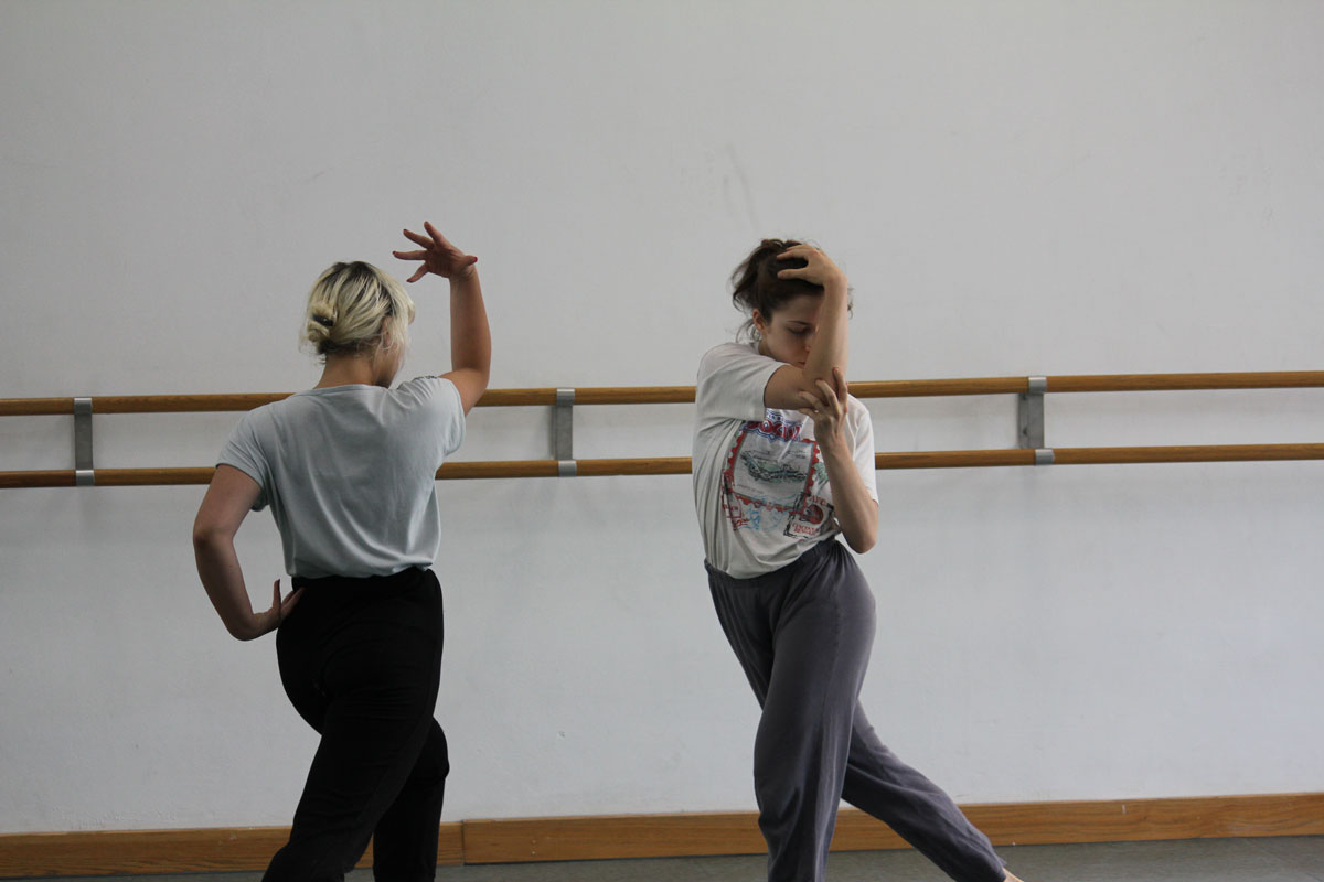 poly-rehearsal-260.jpg